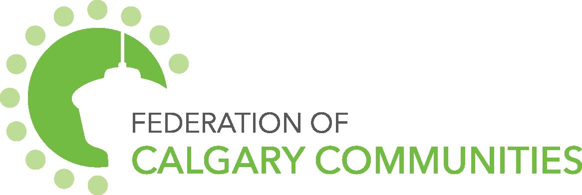 Federation of Calgary Communities